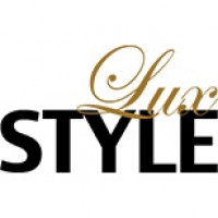 Lux Style