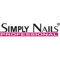 Simply-Nails